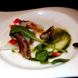 1-15.01.22 夕食フランス料理-1.jpg