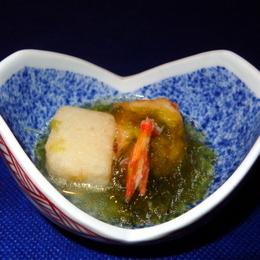1-15.01.22 夕食フランス料理-3.jpg