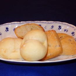 1-15.01.22 夕食フランス料理-4.jpg