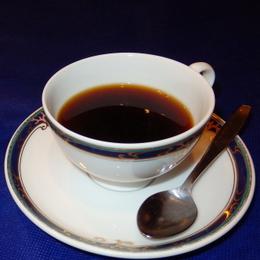 1-15.01.22 夕食フランス料理-8.jpg