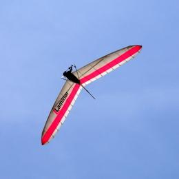 1-15.02.01 パラグライダー-13.jpg