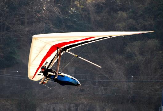 1-15.02.01 パラグライダー-14.jpg