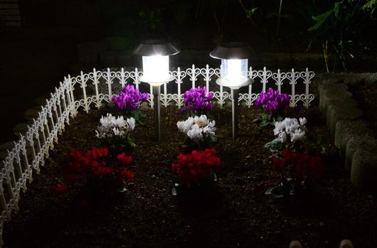 1-15.02.07 庭園灯-2.jpg