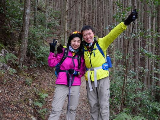 1-15.02.28 熊野古道-10.jpg