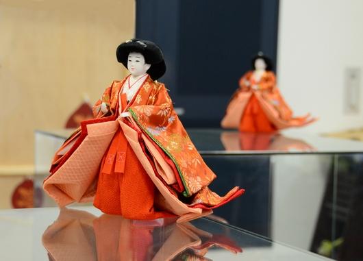 1-15.03.04 ひな祭り-7.jpg