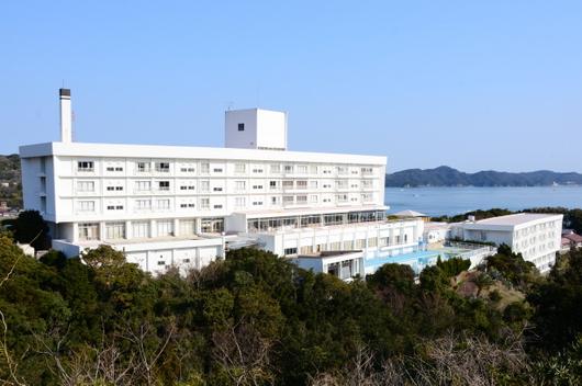 1-15.03.20 ホテル鳥羽小涌園-1.jpg