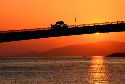 1-15.04.15 紀ノ川河口大橋-1.jpg