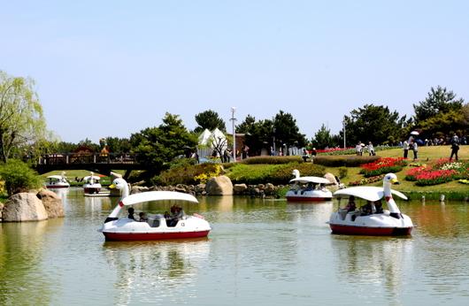 1-15.04.21 明石海峡公園-8.jpg