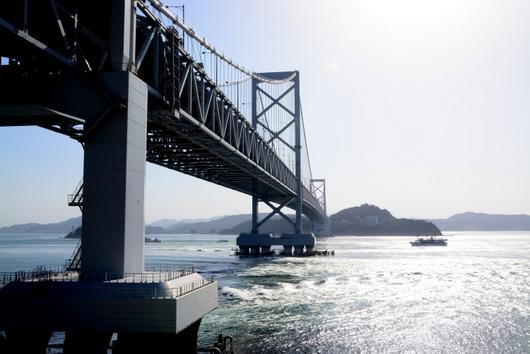 1-15.04.21 鳴門海峡.jpg