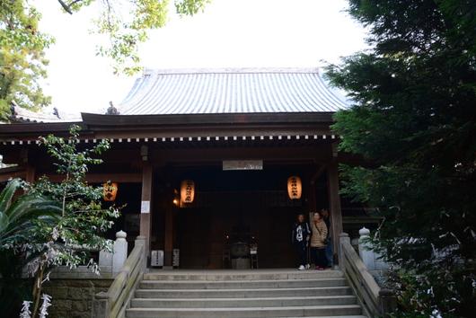1-15.04.23 1番 霊山寺-1.jpg