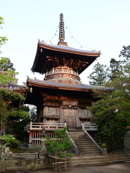 1-15.04.23 1番 霊山寺-3.jpg