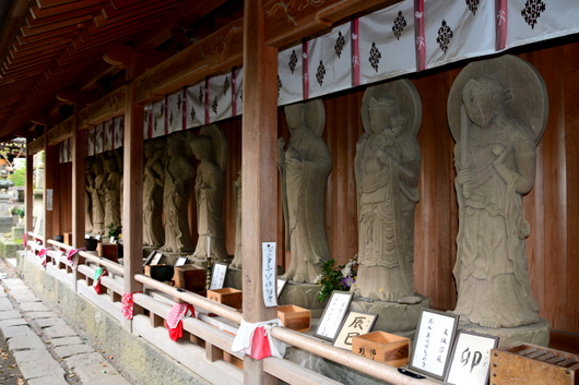 1-15.04.23 1番 霊山寺-4.jpg