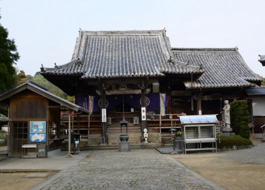 1-15.04.28 5番 地蔵寺-1.jpg