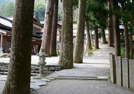 1-15.05.11 12番 焼山寺-2.jpg