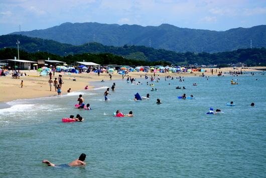 1-15.08.24 片男波海水浴場-1.jpg