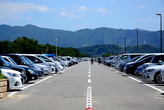 1-15.08.24 片男波海水浴場-6.jpg