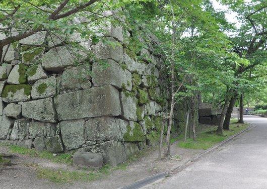 1-15.09.19 裏坂周辺の石垣.jpg