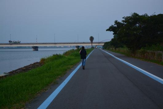 1-15.10.10 早朝散歩-2.jpg