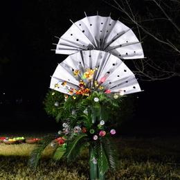 1-15.10.19 竹燈夜-10.jpg