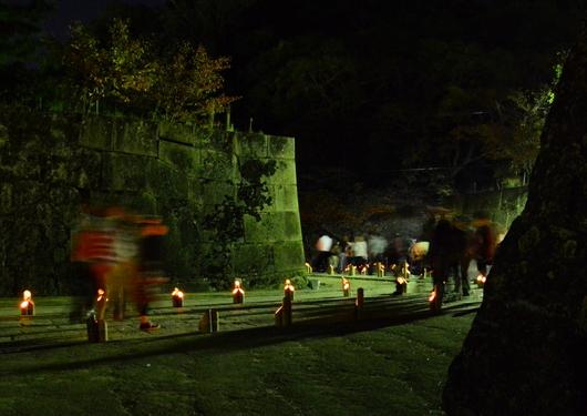 1-15.10.19 竹燈夜-2.jpg