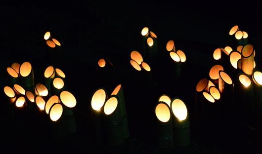 1-15.10.19 竹燈夜-3.jpg