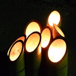1-15.10.19 竹燈夜-4.jpg