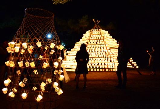 1-15.10.19 竹燈夜-6.jpg