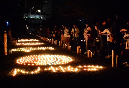 1-15.10.19 竹燈夜-8.jpg