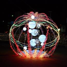 1-15.10.19 竹燈夜-9.jpg