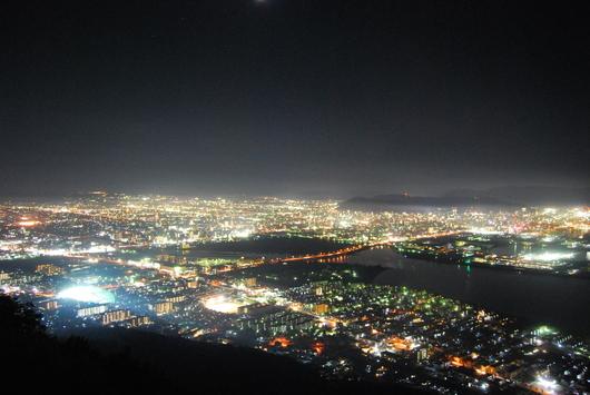 1-15.10.22 高松市夜景.jpg