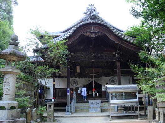 1-15.11.17 58番 仙遊寺-1.jpg
