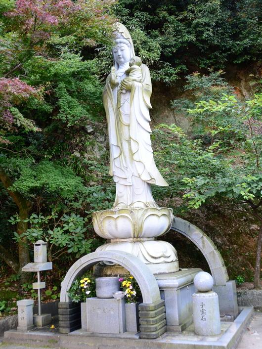 1-15.11.17 58番 仙遊寺-2.jpg