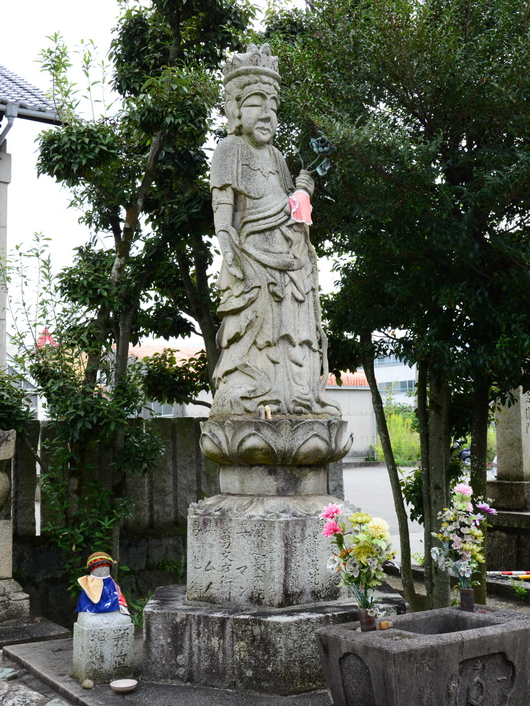 1-15.11.26 62番 宝寿寺-2.jpg