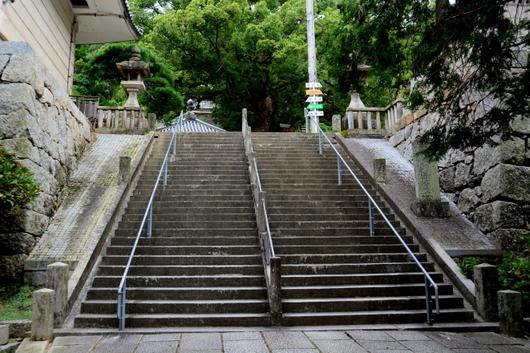 1-15.12.18 68番 神恵院-2.jpg