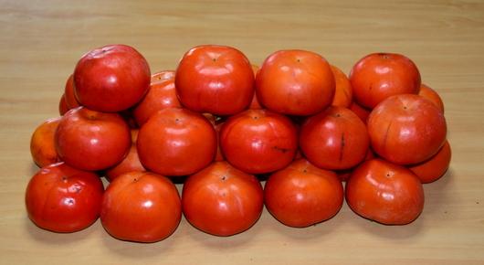 1-15.12.21 富有柿.jpg