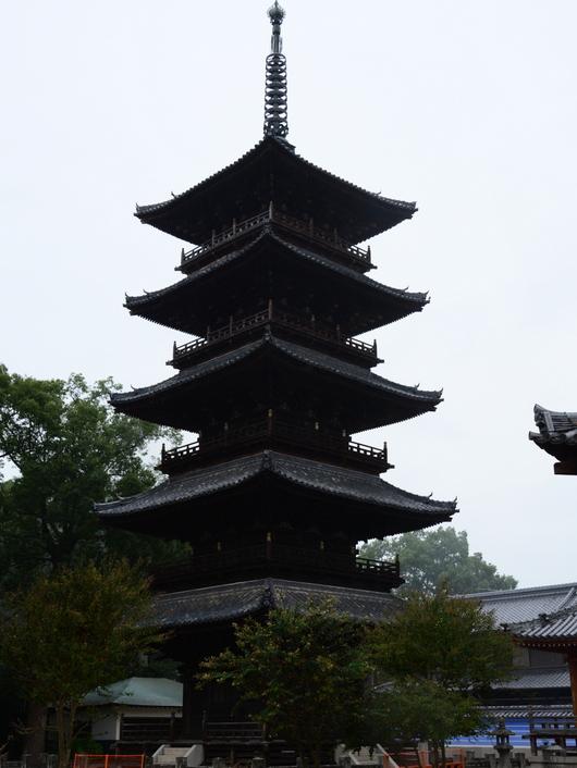 1-15.12.27 70番 本山寺-2.jpg