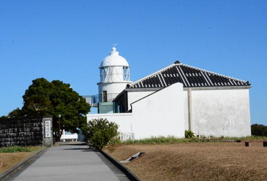 1-16.01.23 樫野崎灯台.jpg
