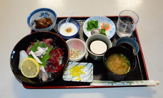 1-16.01.23 海鮮定食.jpg