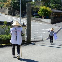 1-16.02.07 88番 大窪寺-6.jpg
