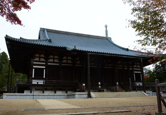 1-16.02.13 高野山金堂.jpg