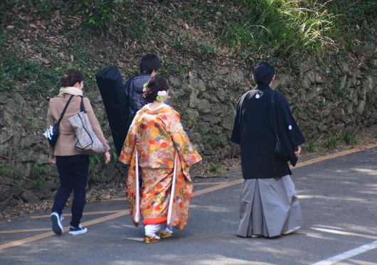 1-16.02.16 結婚写真の前撮り.jpg