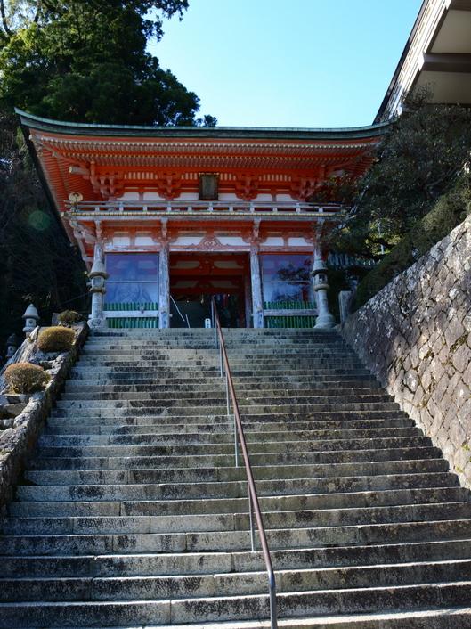1-16.03.07 1番 青岸渡寺-3.jpg