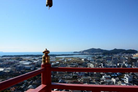 1-16.03.10 2番 紀三井寺から和歌浦湾.jpg