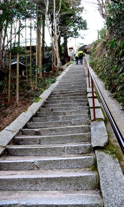 1-16.03.16 4番 施福寺坂道-3.jpg