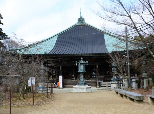 1-16.03.16 4番 施福寺本堂.jpg