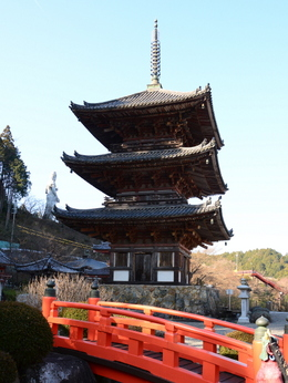 1-16.03.24 6番 壺阪寺多宝塔.jpg