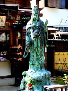 1-16.03.30 番外 法起院慈抱観音.jpg