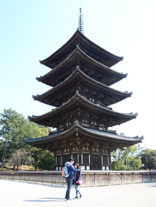 1-16.04.07 9番 南円堂五重塔.jpg