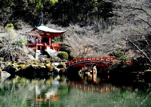 1-16.04.20 11番 醍醐寺庭園.jpg