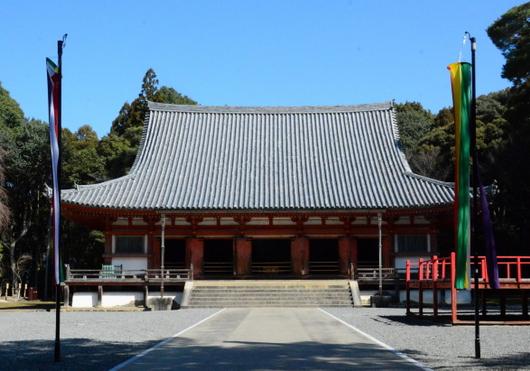 1-16.04.20 11番 醍醐寺金堂.jpg